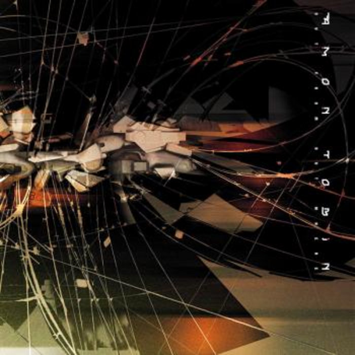 Amon tobin chaos theory soundtrack download