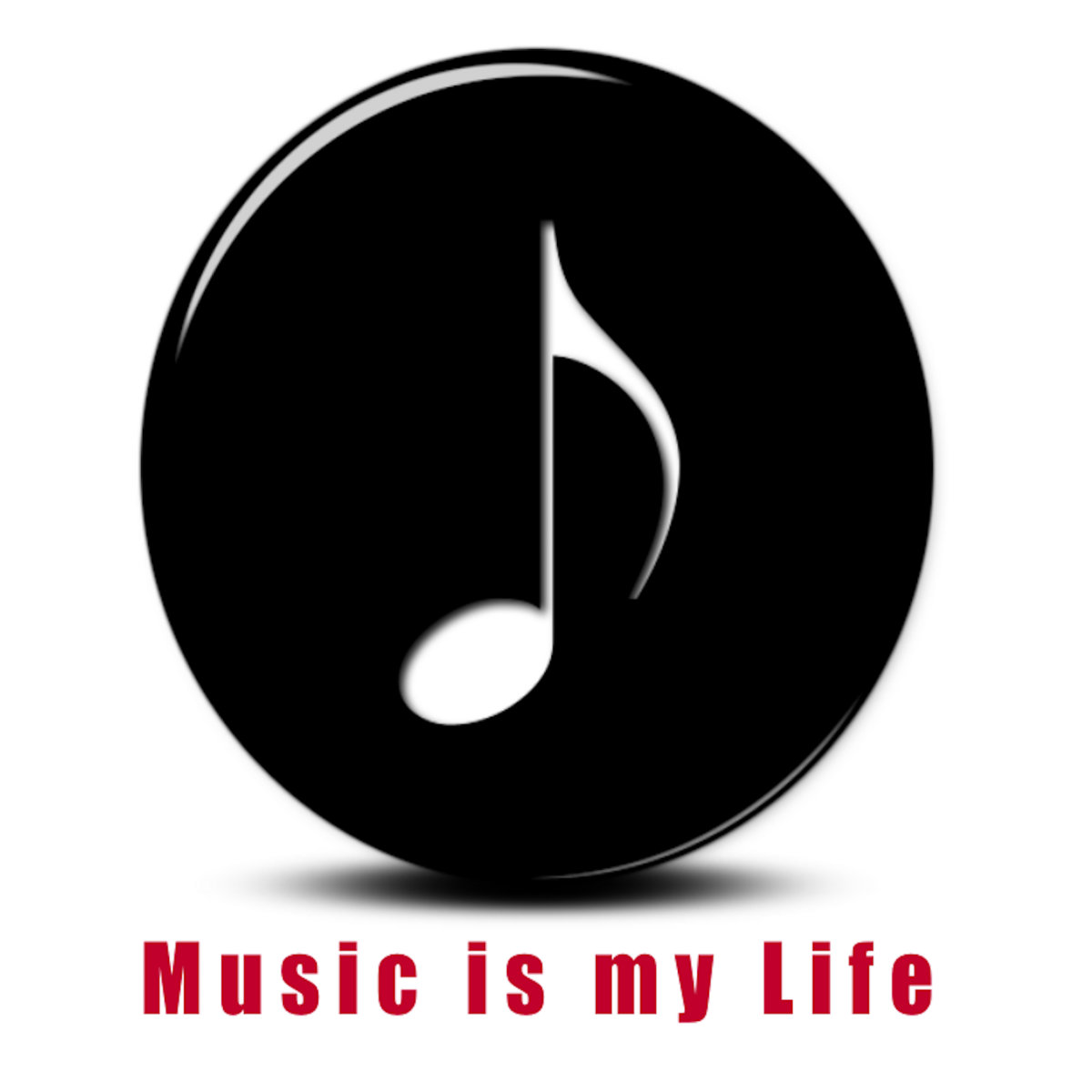 Music Is My Life Phantom Power S Freestyle Mix Fashion Queens