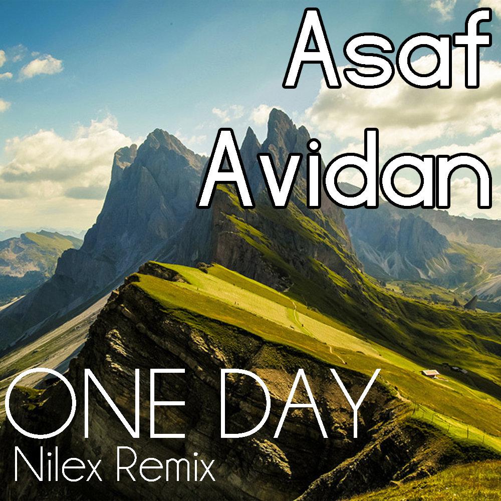 asaf avidan one day free mp3 download