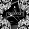 Closed Sessions Vol. 2 Cover Art