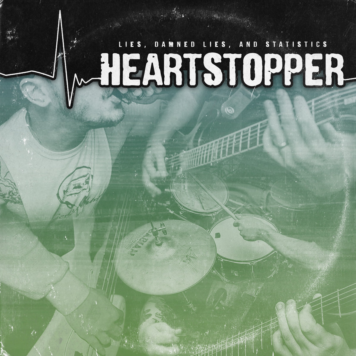 https://heartstopperhc.bandcamp.com/releases