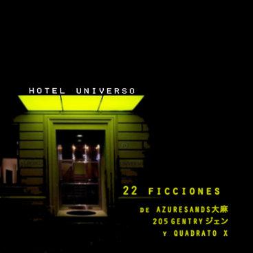 Hotel Universo main photo