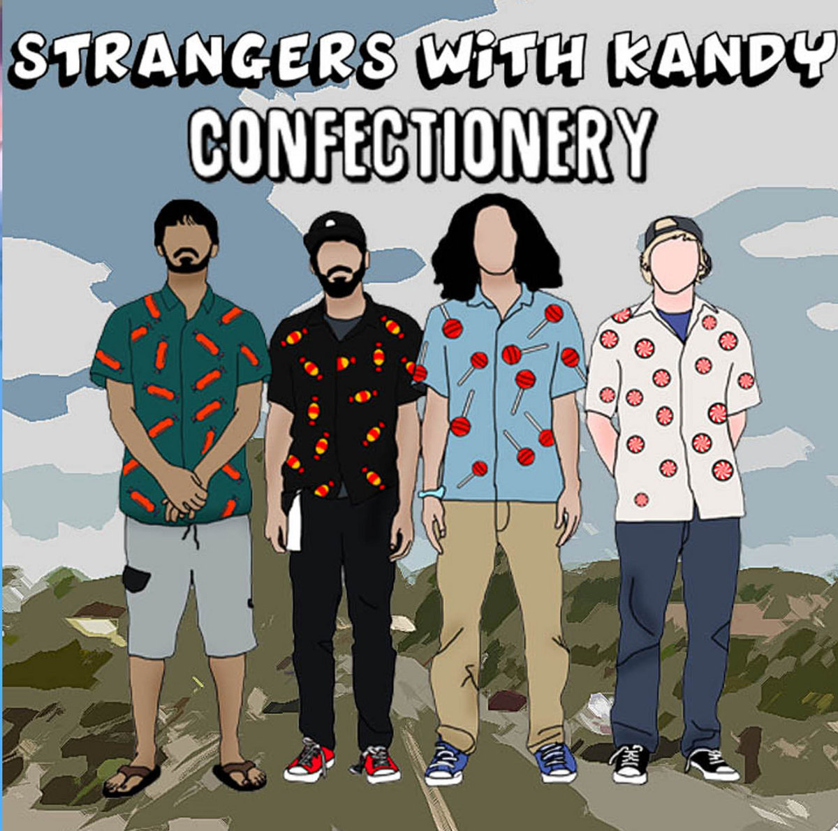 www.facebook.com/strangerswithkandy