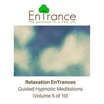 Relaxation EnTrances V.5 cover art