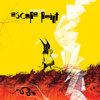 Escape Point Cover Art