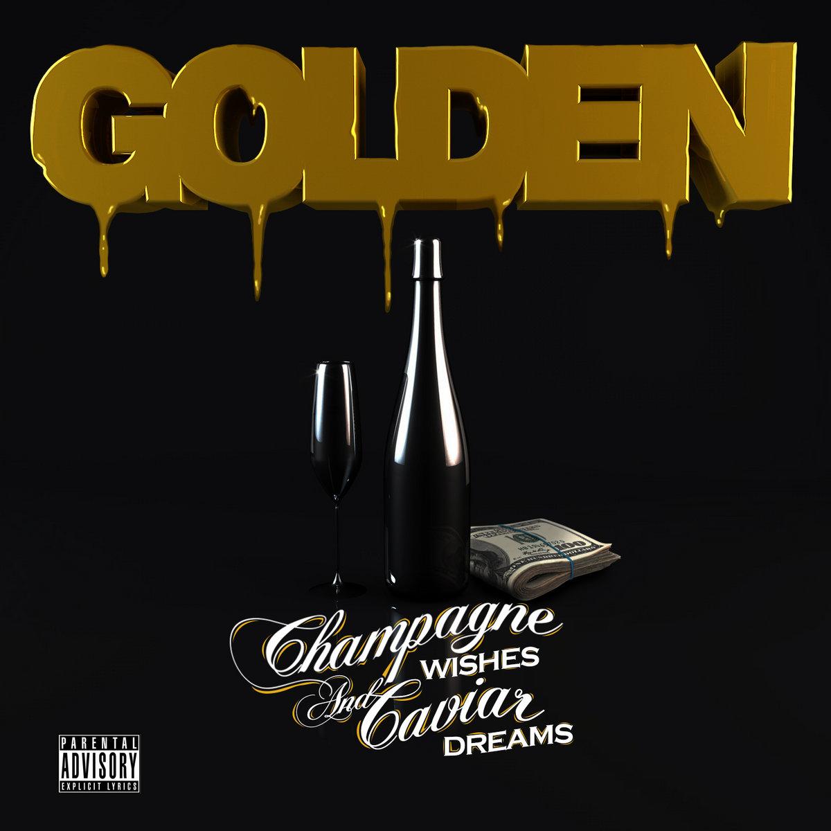 champagne wishes and caviar dreams juve cenitdelacabrera co