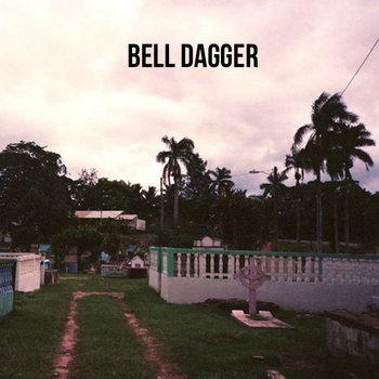 Fresh Kill: Sister Calypso – Bell Dagger