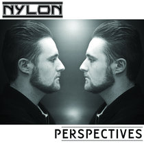 Perspectives E.P. cover art