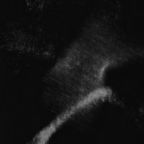 M040_DDF cover art