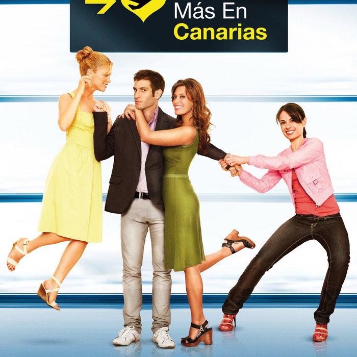 anjana anjani movie download 720p hd