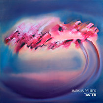Taster (10th Anniversary Edition) cover art