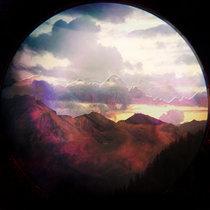 SMPL SMPL - Betamax cover art