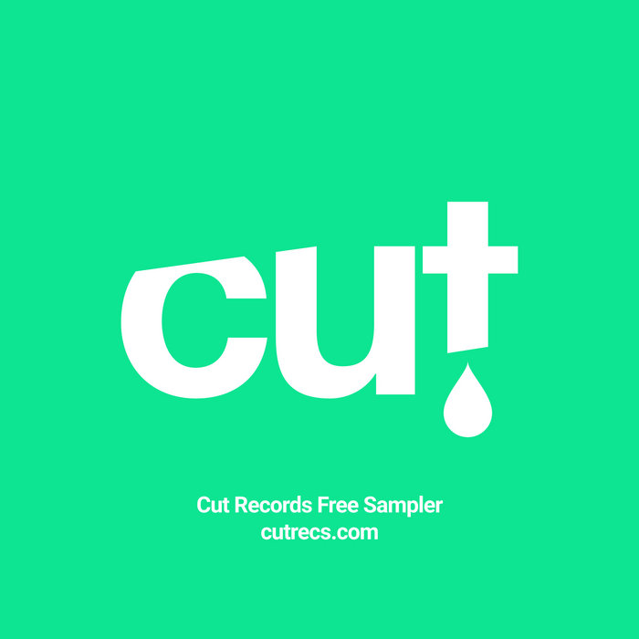 V.A. – Cut Records Free Sampler