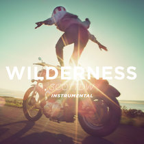 Wilderness (Instrumental) cover art