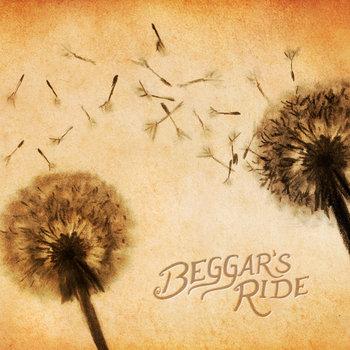 Beggar's Ride by Beggar's Ride