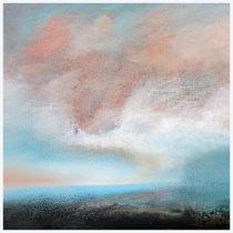 Still Light cover art