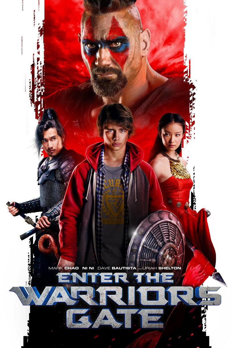 Kuch Na Kaho Full Movie Hd 1080p