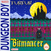 Bitmancer