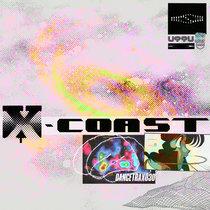 Dance Trax Vol.30 + Anetha Remix cover art
