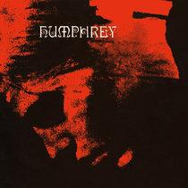 Humphrey cover art