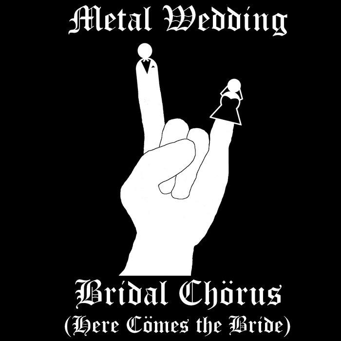 Bridal Chorus | Doctor Nerve