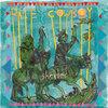 Shelter EP Cover Art
