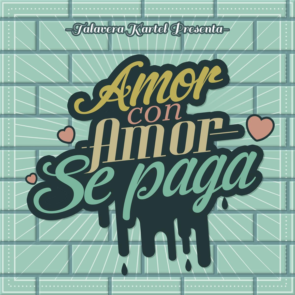 Chica Banda (Moombahton Remix)   Talavera Cartel