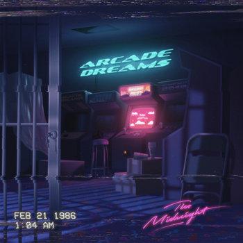 Music | The Midnight