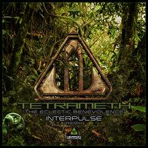 The Eclectic Benevolence (Interpulse Remix) cover art