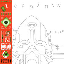 O! cover art