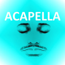 Acapella for Self Control: Chapter 2 cover art