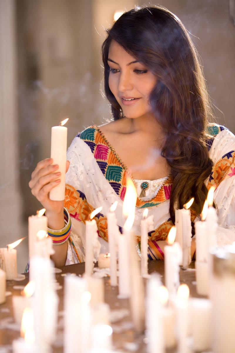 Oruwebsite tamil devotional songs mp3 free download.