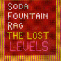 WWNBB#082 - The Lost Levels cover art