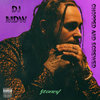 I Fall Apart (Chopped and Screwed) by DJ MDW