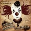 Homenaje a MASSACRE - Disco I - Cover Art