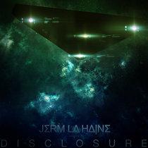 Disclosure [single] cover art