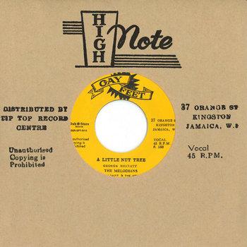 Music | Dub Store Records