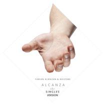 The Alcanza Suite [Singles Version] cover art