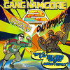GANGNAMCORE 2, Part II: ONLY OPPING! Cover Art