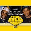 2Pac ft. Dr.Dre - California Love (Fare Soldi rmx)