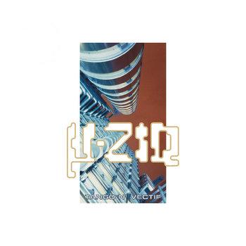 µ-Ziq: Phi*1700[u/v] (1994) - Bandcamp