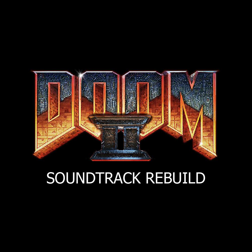 doom soundtrack download mp3