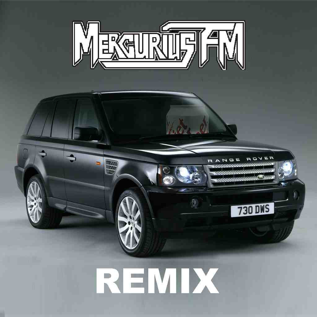 doctor pepper mercurius fm remix mercurius fm