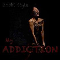 My Addiction ~ [Addictive Mix] cover art