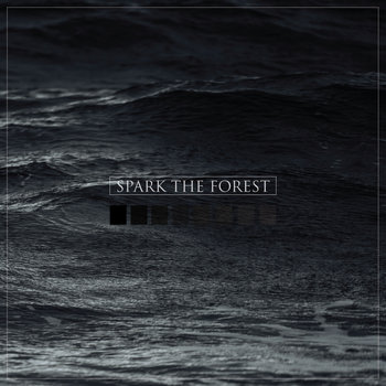Surface // Depths by Spark the Forest