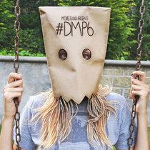 [MTXLT133] Moveltraxx presents #DMP6 (V.A.) cover art