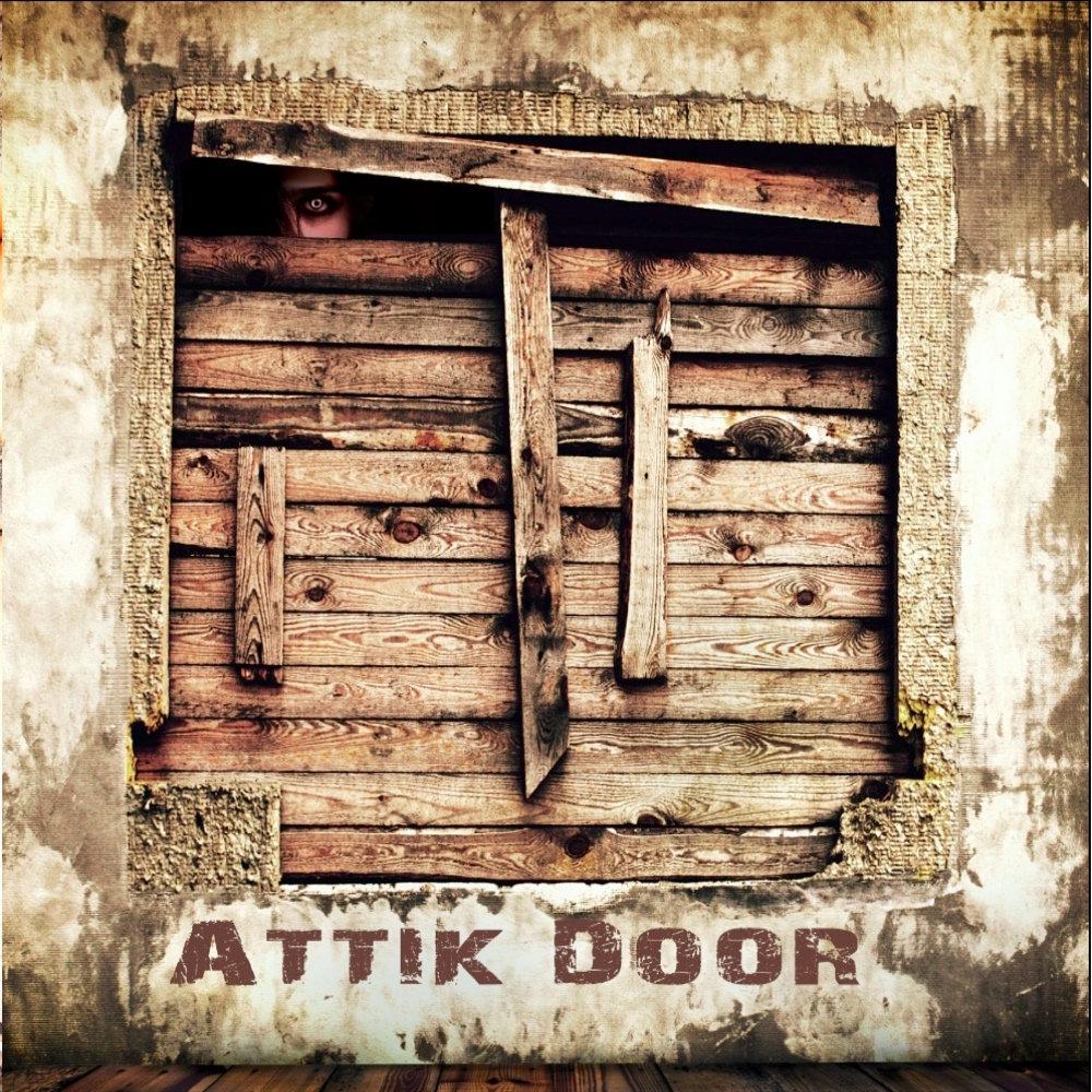 by Attik Door & Attik Door   Attik Door