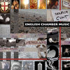 English Chamber Music Cover Art