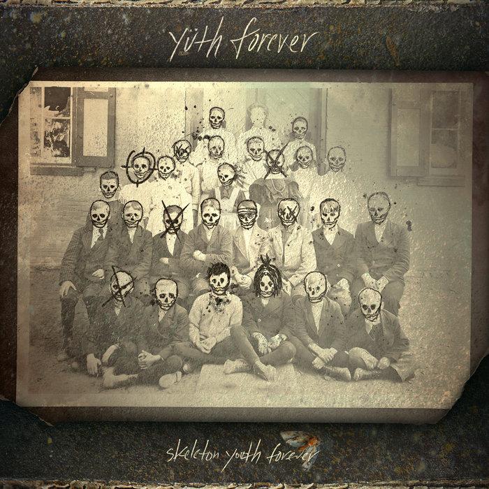 Lyric forever full house lyrics : Yüth Forever