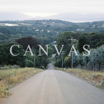 Canvas by Benoit